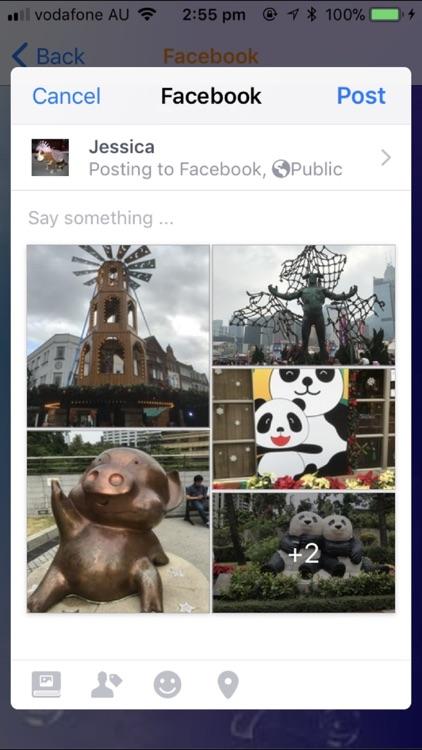 My-Photos screenshot-8