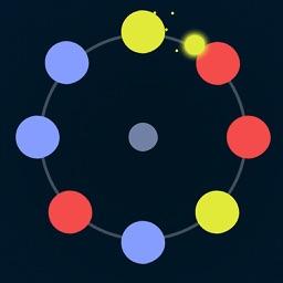 Color_Ball