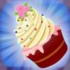 Cupcake Maker My Dessert Shop