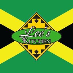 Lee's Kitchen