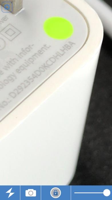 NextLoupe 4K - 高画質な虫眼... screenshot1