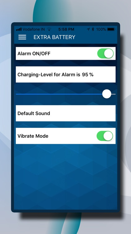 Extra Battery screenshot-4