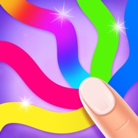 Codes for Finger Painting: Drawing Apps Hack