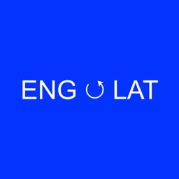 (English Latin Dictionary)