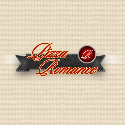 Pizza Romance