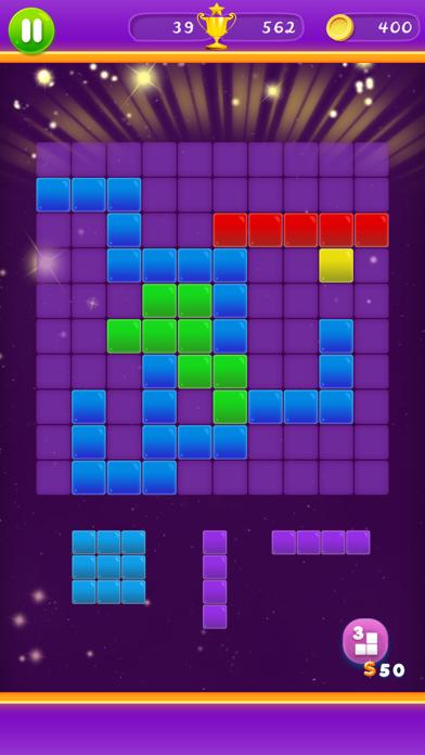 Block Puzzle Für Pc
