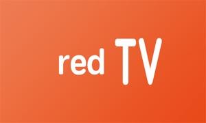 redTV for Reddit - Videos