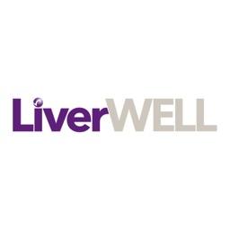 LiverWELL