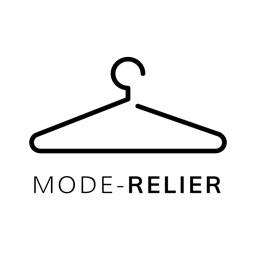 Mode-Relier