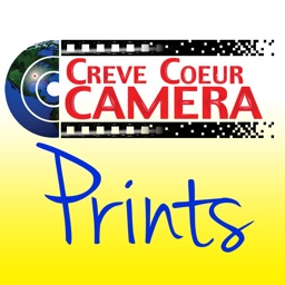 Creve Coeur Camera Prints