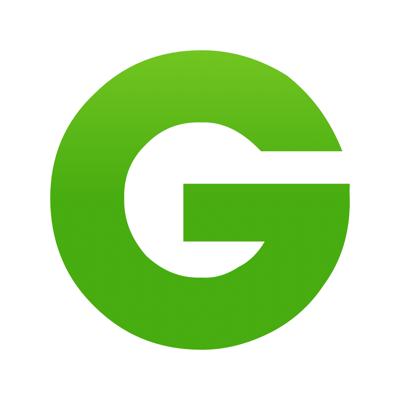 Groupon app review
