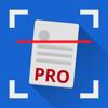ScanPlus Pro - PDF Document Scanner App