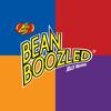 BeanBoozled
