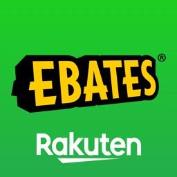 Ebates: Get Cash Back Rewards