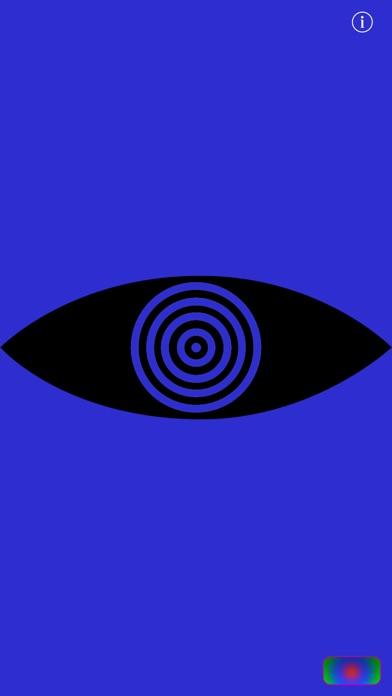 https://is2-ssl.mzstatic.com/image/thumb/Purple118/v4/57/1f/a8/571fa8e9-8855-e3f7-b279-33675c324104/source/392x696bb.jpg
