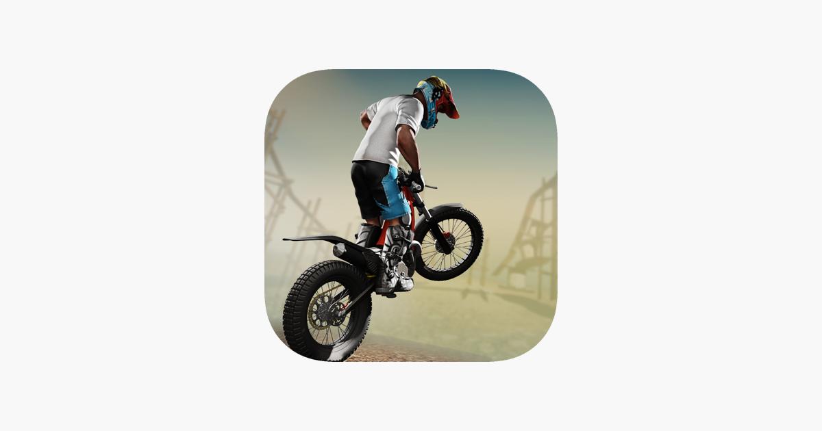 Prizes juegos de motos