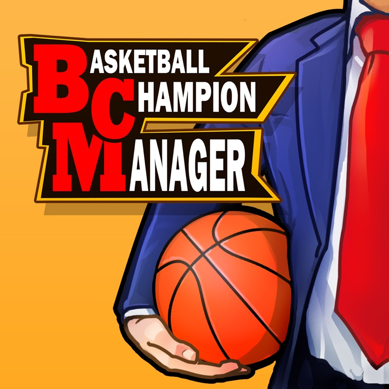 Basketball Champion Manager Hack Tool