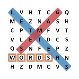 Word Search - Spectensys