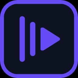 VistaVideo - Video Editor