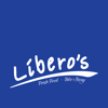 Libero's Takeaway Deansgrange