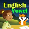点击获取Reading Vowels and Consonants