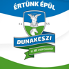 Dunakeszi App
