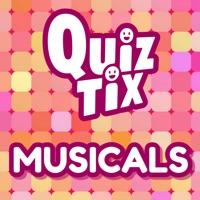 Codes for QuizTix: Musicals Quiz Hack
