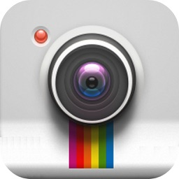SweetPic - The perfect selfie or photo