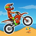 Hack Moto X3M Bike Race Game