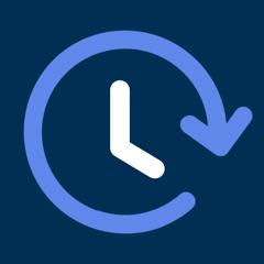 The Countdown App