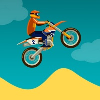 Codes for Bike Jump Hack