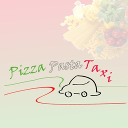 Pizza Pasta Taxi