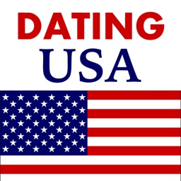 Adult Dating USA - Datee