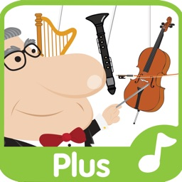 LM - Musical Instruments Plus