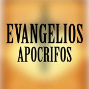 Evangelios Apcrifos app review