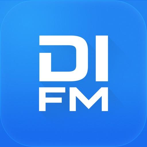 DI.FM Radio