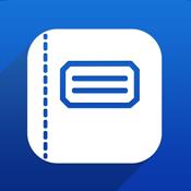 Phatpad app review