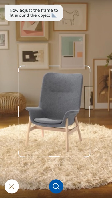 Download IKEA Place for Pc