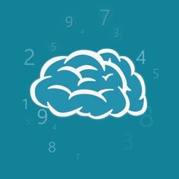 Quick Brain - Math workout