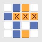 Puzzle Bicolor icon