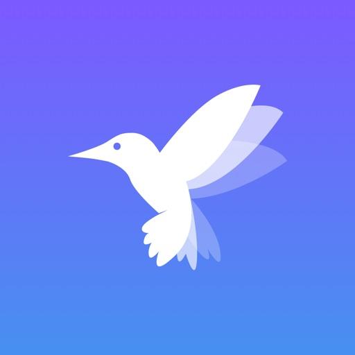 Bluebird - Be Social