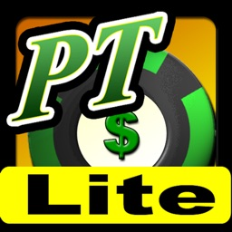Poker Track Lite – Stats Track