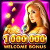 Casino Joy 2 - Slots Games