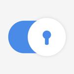 #VPN - Wi-Fi Hotspot Security