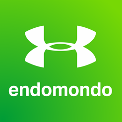 ‎Endomondo Sports Tracker