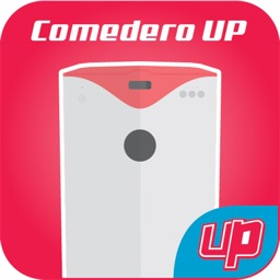 Comedero UP