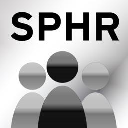 SPHR Human Resources Exam Prep