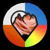 Suite for Pixelmator