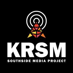KRSM Radio