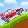 疯狂赛车手:好玩的模拟汽车游戏